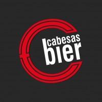 Cabesas Bier Mamut
