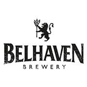 https://birrapedia.com/img/modulos/empresas/051/belhaven-brewery_15064365260398_p.jpg