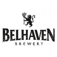 Productos de Belhaven Brewery