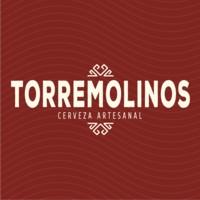 Cervecería Torremolinos