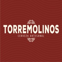 https://birrapedia.com/img/modulos/empresas/052/cerveceria-torremolinos_15480932606607_p.jpg