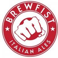 BrewFist Pilot Lab American Pale Ale 02