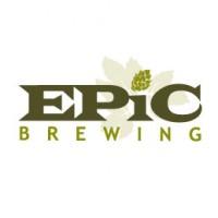 https://birrapedia.com/img/modulos/empresas/05b/epic-brewing-company_14981443916623_p.jpg