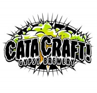 https://birrapedia.com/img/modulos/empresas/05c/cata-craft-beer_14678906402821_p.jpg
