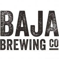 https://birrapedia.com/img/modulos/empresas/05d/baja-brewing-company_1526574470638_p.jpg