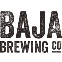 Baja Brewing Company products