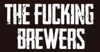 https://birrapedia.com/img/modulos/empresas/063/the-fucking-brewers_15681286524434_p.jpg