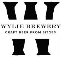 https://birrapedia.com/img/modulos/empresas/064/wylie-brewery_15880964290524_p.jpg