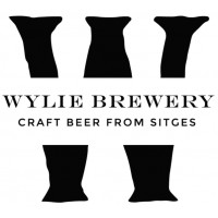 Wylie Brewery Wtf! Is That