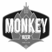 Monkey Beer products