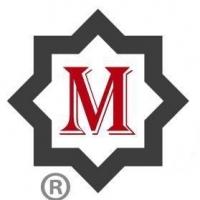 https://birrapedia.com/img/modulos/empresas/068/cervezas-mulhacen_1441277354378_p.jpg