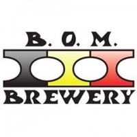 bombrewery_14647945744036