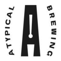 Atypical Brewing