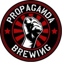 https://birrapedia.com/img/modulos/empresas/072/propaganda-brewing_15526389789878_p.jpg