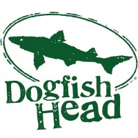 Dogfish Head Craft Brewery SeaQuench Ale