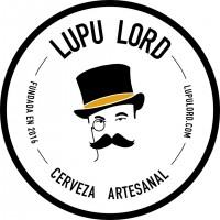 https://birrapedia.com/img/modulos/empresas/074/lupu-lord_15072233842166_p.jpg