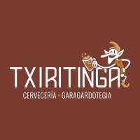 Txiritinga