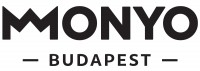 https://birrapedia.com/img/modulos/empresas/07b/monyo-brewing-co_15905972503057_p.jpg