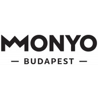 Monyo Brewing Co.