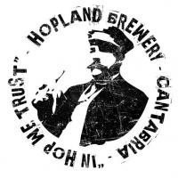 https://birrapedia.com/img/modulos/empresas/07e/hopland-cerveceros_13902877518182_p.jpg