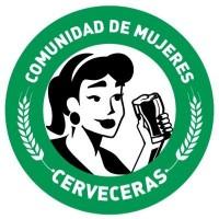 https://birrapedia.com/img/modulos/empresas/07f/comunidad-de-mujeres-cerveceras_15900003580958_p.jpg