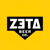 Productos de Zeta Beer