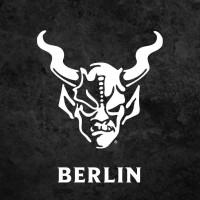 Stone Brewing Berlin Enter Night Pilsner - Berlin