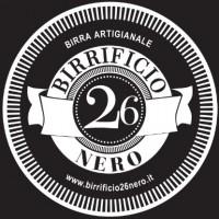 https://birrapedia.com/img/modulos/empresas/089/birrificio-26-nero_15198177787257_p.jpg