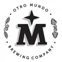 Otro Mundo Brewing Company (CCU Argentina)