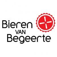 https://birrapedia.com/img/modulos/empresas/09c/bieren-van-begeerte_15554077679121_p.jpg