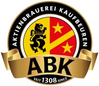 https://birrapedia.com/img/modulos/empresas/09d/aktienbrauerei-kaufbeuren_14740214367749_p.jpg