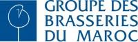 https://birrapedia.com/img/modulos/empresas/09f/societe-des-brasseries-du-maroc_15073125010221_p.jpg