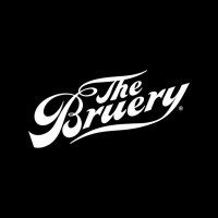 https://birrapedia.com/img/modulos/empresas/0a0/the-bruery_15675852992544_p.jpg