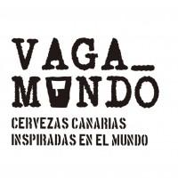 https://birrapedia.com/img/modulos/empresas/0ac/vagamundo_15185131236198_p.jpg