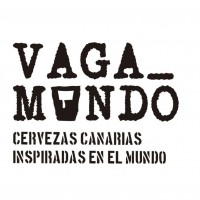 Vagamundo products