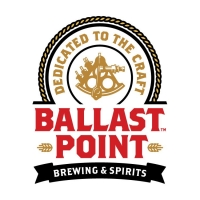 Productos de Ballast Point