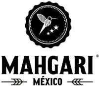 https://birrapedia.com/img/modulos/empresas/0ae/mahgari_15665512745035_p.jpg