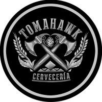 https://birrapedia.com/img/modulos/empresas/0b2/cerveceria-tomahawk_15053101458874_p.jpg