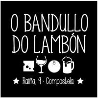 https://birrapedia.com/img/modulos/empresas/0b3/o-bandullo-do-lambon_15495296918995_p.jpg