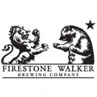 Firestone Walker Brewing Company Feral Vinifera
