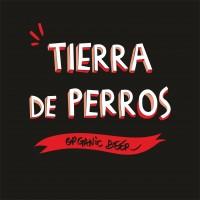 https://birrapedia.com/img/modulos/empresas/0bc/tierra-de-perros_15220546793972_p.jpg