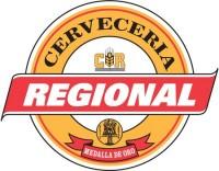 https://birrapedia.com/img/modulos/empresas/0bd/cerveceria-regional_14900060925073_p.jpg
