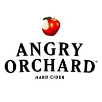 https://birrapedia.com/img/modulos/empresas/0c1/angry-orchard_1576493051712_p.jpg