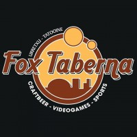 Fox Taberna