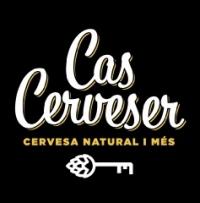 https://birrapedia.com/img/modulos/empresas/0c7/cas-cerveser_14110289327361_p.jpg