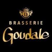 Brasserie Goudale - Les Brasseurs de Gayant Belzebuth Triple