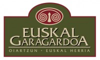 https://birrapedia.com/img/modulos/empresas/0c9/pagoa-basque-beer_14948459841816_p.jpg