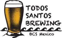 https://birrapedia.com/img/modulos/empresas/0c9/todos-santos-brewing_15374539138897_p.jpg