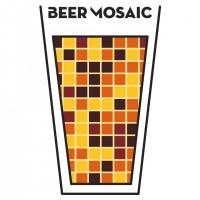 https://birrapedia.com/img/modulos/empresas/0cc/beer-mosaic_15860229158778_p.jpg