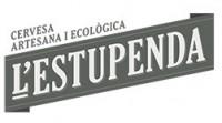 https://birrapedia.com/img/modulos/empresas/0cf/l-estupenda_14653804125795_p.jpg